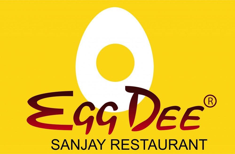 Egg Dee - Sanjay Restaurant, Bapu Nagar 1